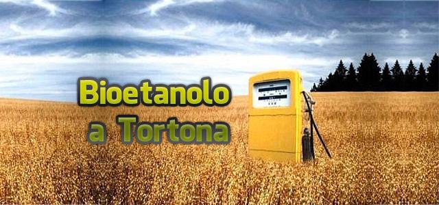 Bioetanolo di seconda generazione in Piemonte