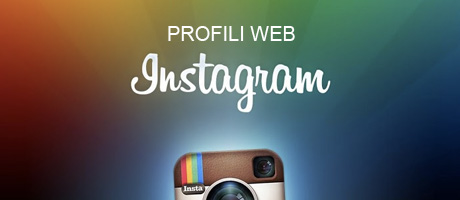 Instagram introduce i profili come Facebook