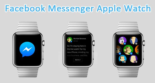 Applicazioni popolari su Apple Watch