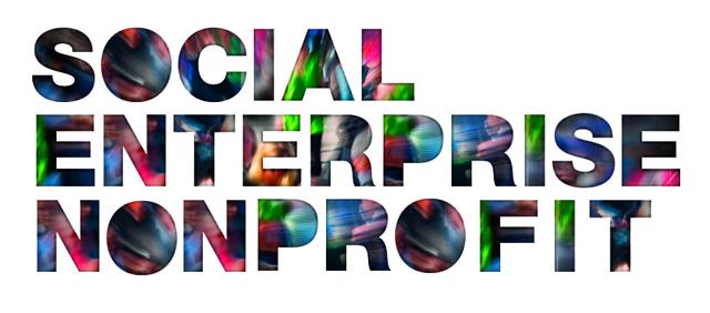 Social Enterprise per il Non profit