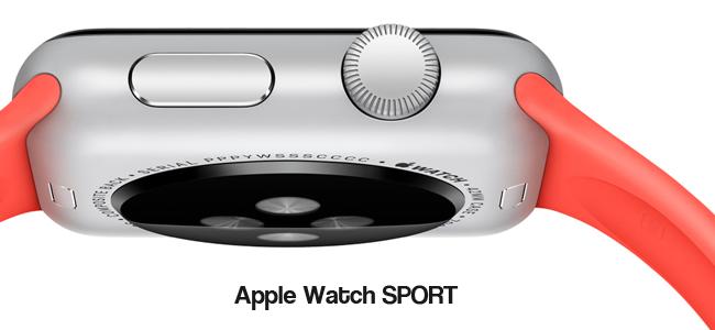 Le 15 funzionalità principali di Apple Watch