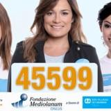 45599 Alena Seredova