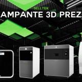 Prezzo-Stampante-3D- Selltek