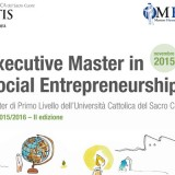 MHUSE-2015-Universita-Cattolica