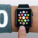 10-trucchi-Apple-Watch