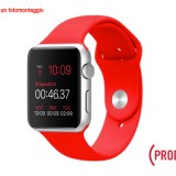 Apple-Watch-PRODUCTRED