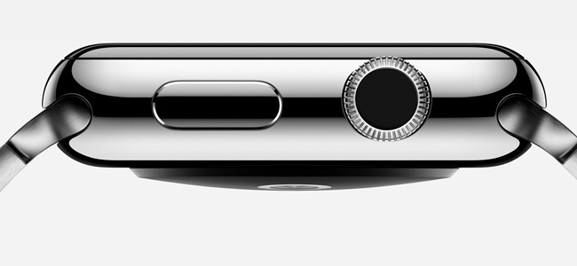 Apple-Watch-orizzontale