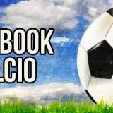 Facebook Calcio pagine Fan
