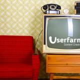 UserFarm Non profit.jpg