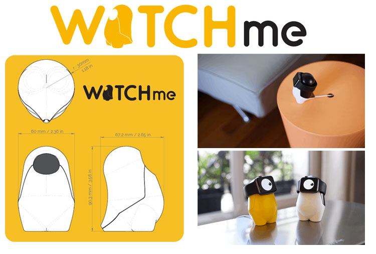 WatchME-caricabatterie-per-iPhone