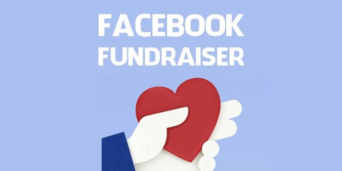 Fundraiser: La raccolta fondi direttamente su Facebook