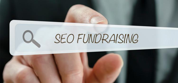 SEO-Fundraising-per-il-Non-profit-in-Italia