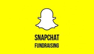 Come usare Snapchat per raccogliere fondi online