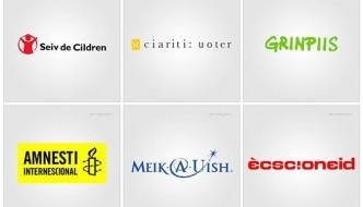 La fonetica dei Brand delle organizzazioni Non profit
