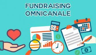 Online e offline, la raccolta fondi diventa omnicanale