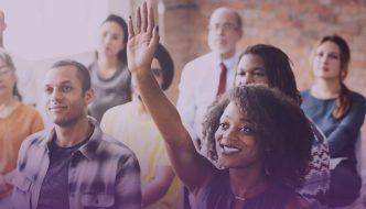 Startup Fundraising, il corso di fundraising integrato