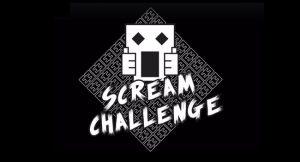 Scream Challenge: La sfida per combattere il bullismo