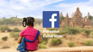Facebook introduce il Personal Fundraising