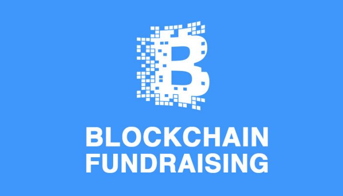 Blockchain e Fundraising