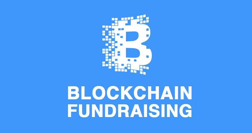 Blockchain e raccolta fondi