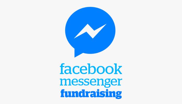 Come ricevere donazioni su Facebook Messenger