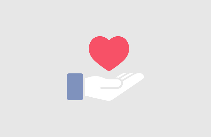 Tendenze e riflessioni sul Fundraising nel 2019