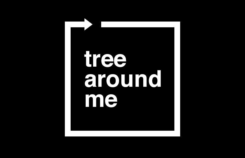 Tree Around ME: un incontro lungo un viaggio
